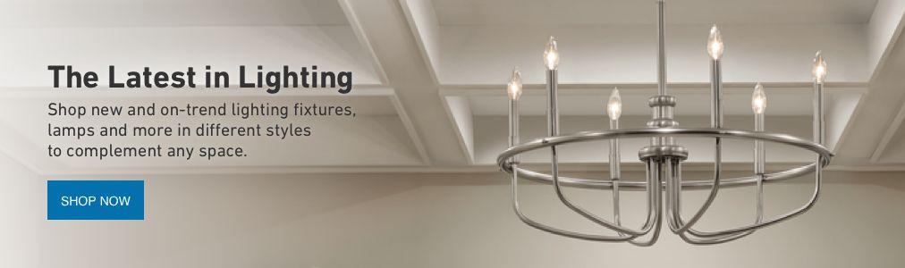 Shop Pendant Lighting at Lowes.c