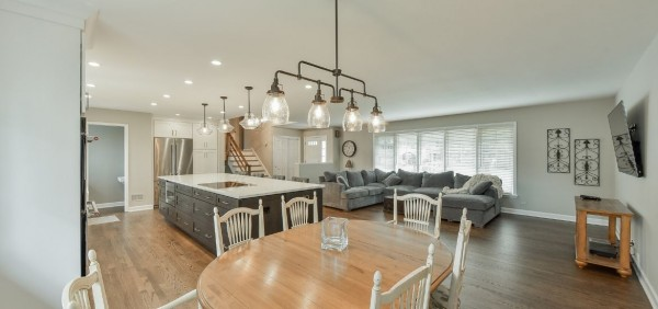 9 Top Trends in Interior Lighting Design for 2020   Home .
