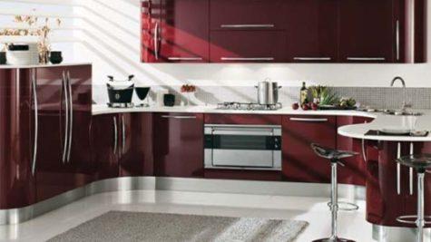 modern complete kitchen island. Archives - Home Design Inspirati