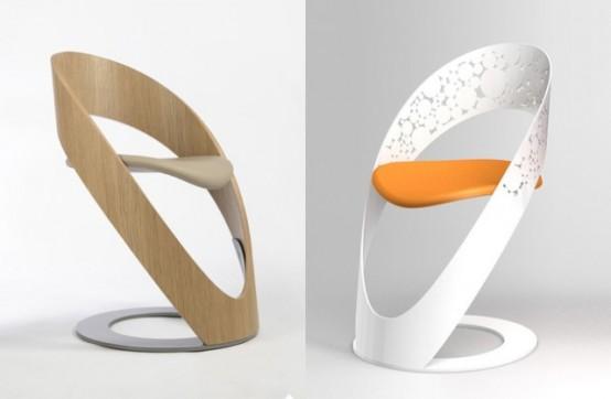 adamkenvarg – The Chair 20