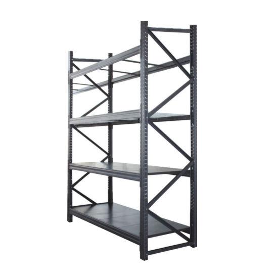 China Storage System Storage Equipment Customizable Heavy-Duty .