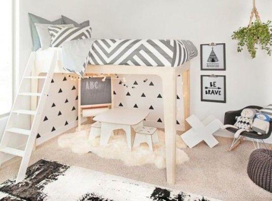 Nightstands Pulls Together Your Rooms Decor – darbylanefurniture .