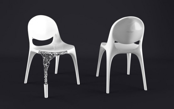 cool chairs Archives - Page 4 of 7 - DigsDi