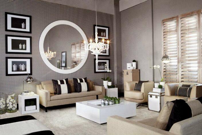 10 Best Ideas Living Room Mirror Ideas - Best Interior Decor Ideas .