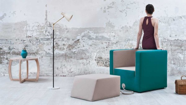 Chair | Home, Building, Furniture and Interior Design Ideas - Part
