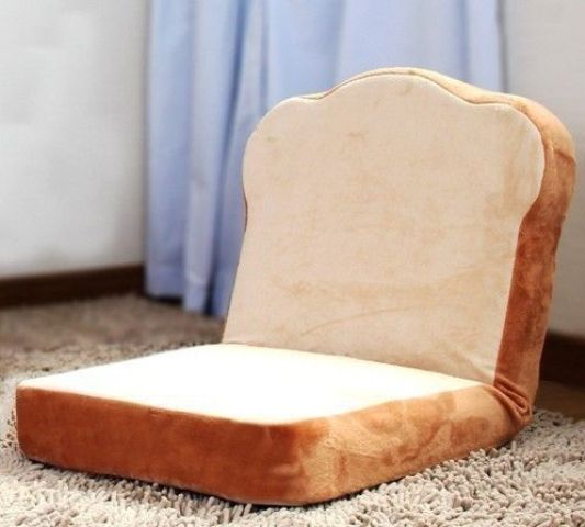 Delicious Furniture Pieces Looking Like Your Favorite Food   Food .