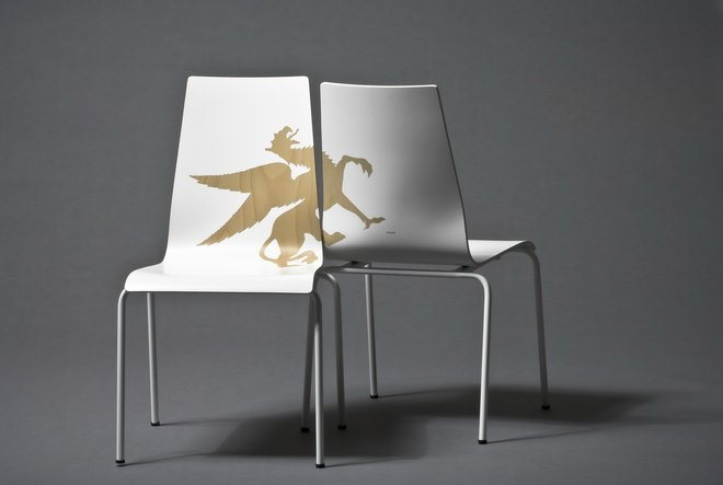 Martin Mostböck Studio - c/o Vien