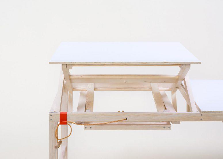 original desks Archives - DigsDi