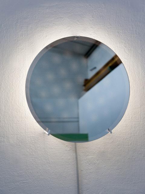 contemporary mirror Archives - DigsDi