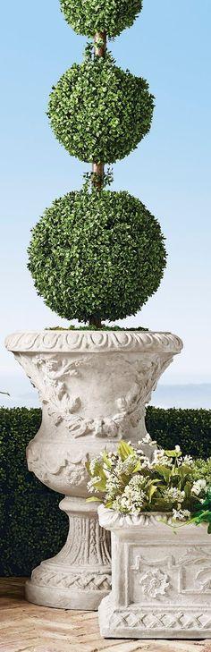 500+ Best Garden Oasis images in 2020 | garden oasis, frontgate .