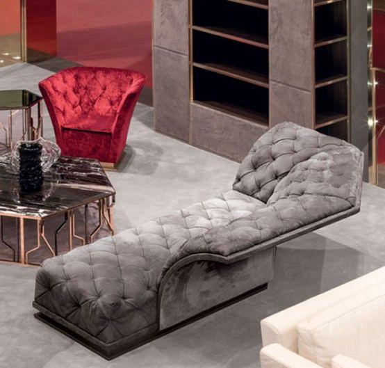 Pin by abdalrida77 on soffa in 2020 | Sofa design, Modern sofa .
