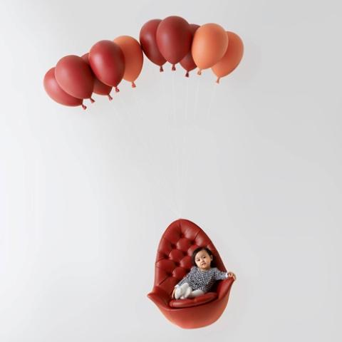 balloon Archives - DigsDi