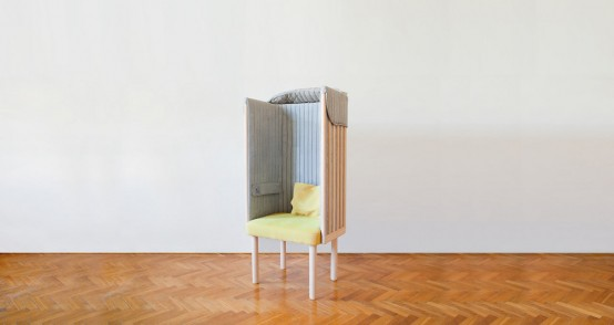trendy chairs Archives - DigsDi