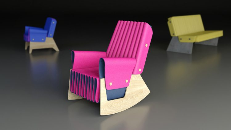 funky chairs Archives - DigsDi