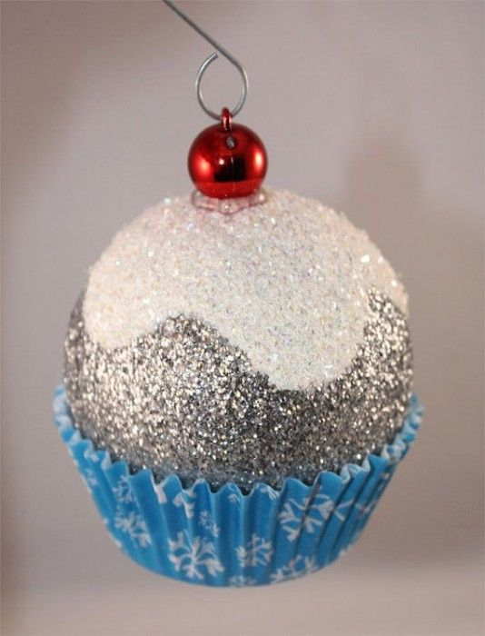 45 Craft Ideas That are Easy to Make and Sell | Christmas crafts .