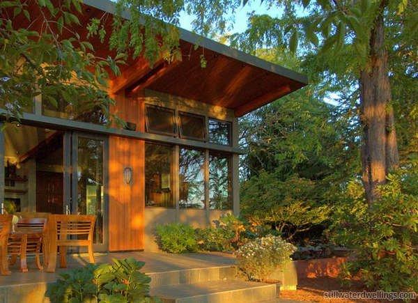 14 Kit Homes That Let You Build Your Own House | Bob Vila - Bob Vi