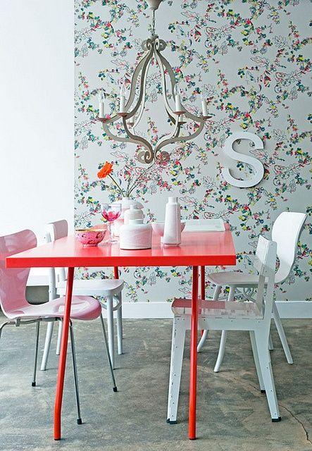 45 Elegant, Classy And Feminine Perfectly Stylish Ideas For Dining .