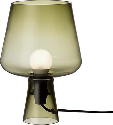 Iittala - Leimu lamp 240 x 165 mm copper - Iittala.c