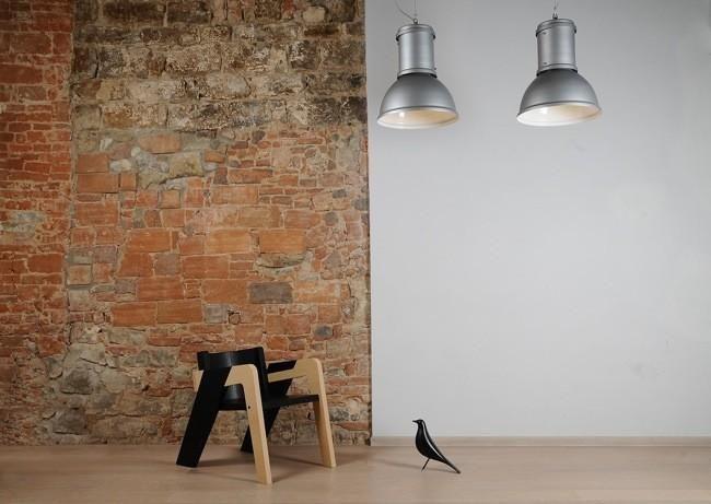 IO Chair, una silla con la que desarrollar una conexión creati