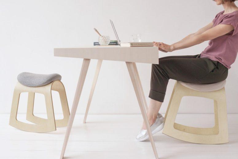 ergonomic chairs Archives - DigsDi