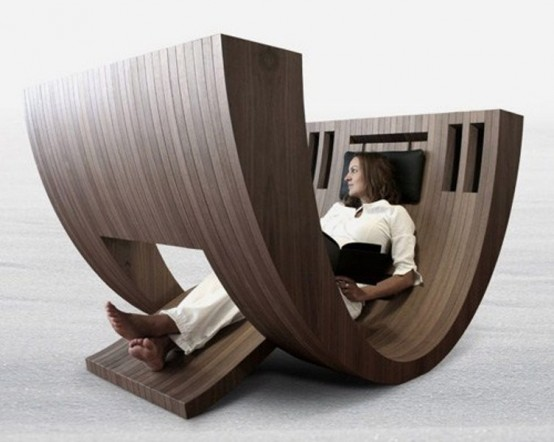 comfortable lounge chairs Archives - DigsDi