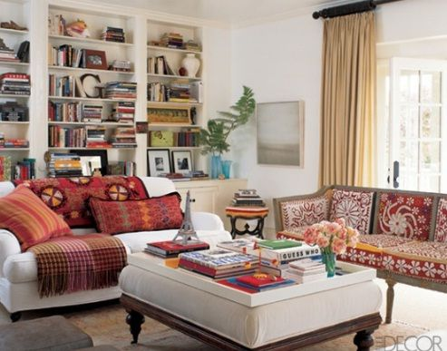 Pin on Living Rooms/ Sitting Are