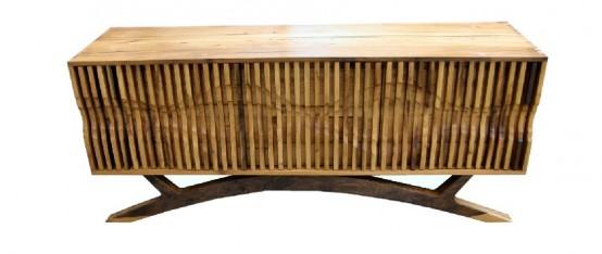 luxury sideboard Archives - DigsDi