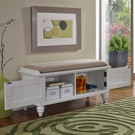 101+ Best Of 30 Eye Catching Entryway Benches For Your Home in .