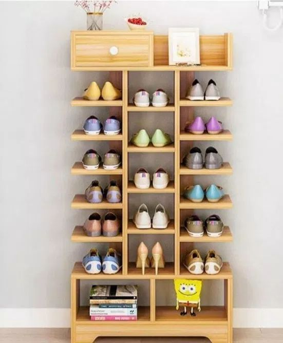 31 Stunning Woodworking Project Ideas For Your Home (With images .