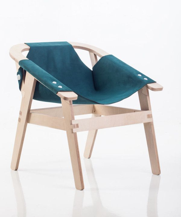 FABrics-chairs-that-you-can-diy-and-customize-yourself-8   Cnc .