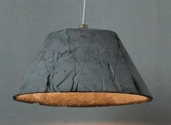 minimalist lamp Archives - Page 2 of 4 - DigsDi