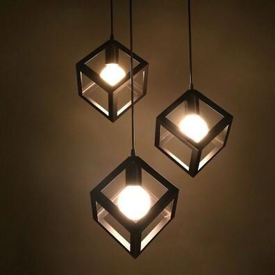 收藏到 lighting des
