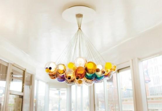 stylish ceiling lamp Archives - DigsDi