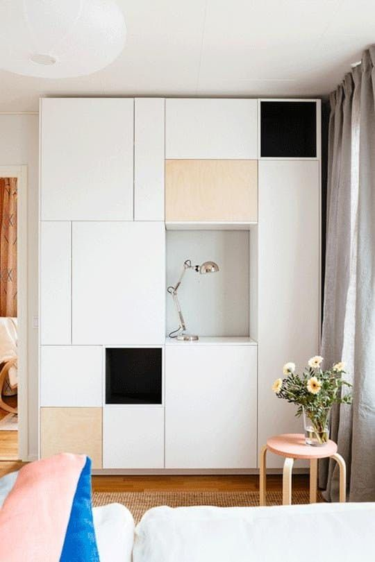 8 Real Life Looks at IKEA's METOD Kitchen Cabinets, SEKTION's .