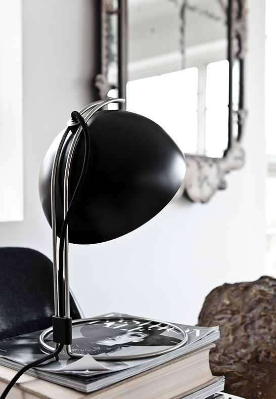 flexible table lamp Archives - DigsDi