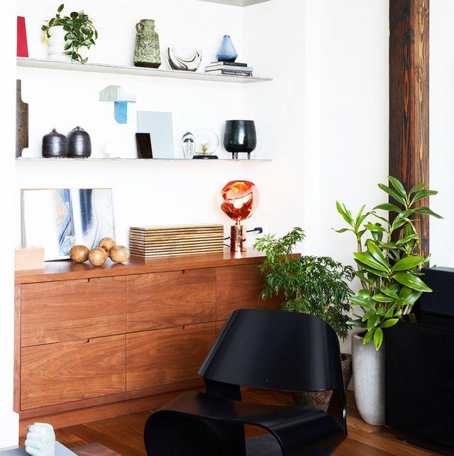 12 Stylish Floating Shelf Ideas - Easy Wall Storage Solutio