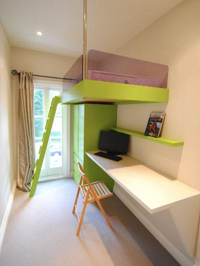 Floating Shelf Ideas   Sebring Design Build   Homeowner Ti