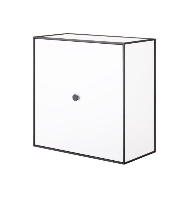 Storage Modules That Look Two-Dimensional | Scandinavian storage .
