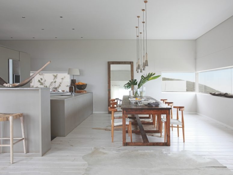 Minimalist home designs Archives - Page 7 of 32 - DigsDi