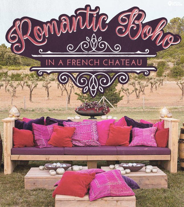 Pin by Destination Destiny on Patio Furniture   Decor, French .