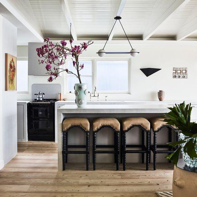 20 Modern Kitchen Design Ideas 2020 - Modern Kitchen Decor Inspirati
