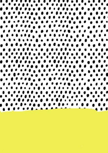 Wall Paper Pattern Phone Black White 16 Ideas | Pattern wallpaper .
