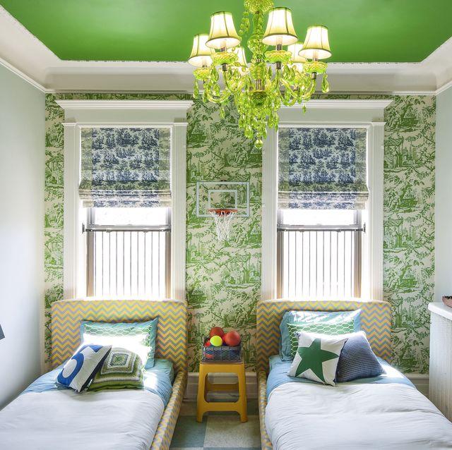 30+ Best Kids Room Ideas - DIY Boys and Girls Bedroom Decorating .