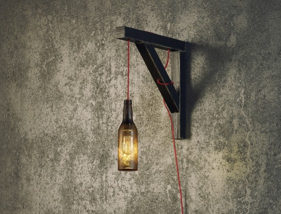 funny lamps Archives - DigsDi