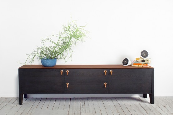 ergonomic furniture Archives - DigsDi