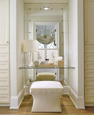 Bedroom Furniture Ideas   Small dressing rooms, Home, Interi
