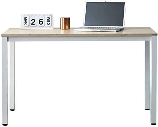 "Amazon.com: SOFSYS 47.2"" Multi-Functional Computer Desk ."