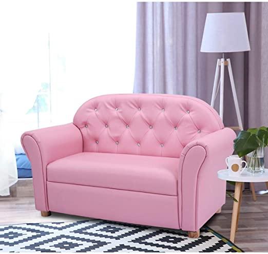 Amazon.com: Versatile Design Multi-Functional Small Living Space .