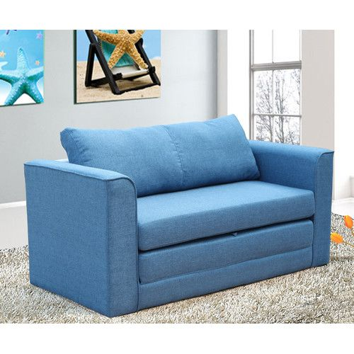 Features: -Upholstery fill material: PVC foam. -Legs color: Black .