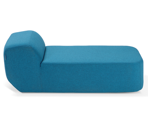 Funny and Bright Furniture Set for Cool Kids Room – Baby .